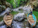 The-Boqueron-di-Guatemala.jpg