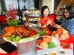 chinese-new-year-spesial-ala-hotel-ciputra-world-surabaya.jpg