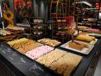 grand-mercure-surabaya-city-grand-sajikan-menu-spesial-imlek.jpg