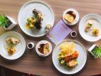 menu-ala-crown-prince-hotel-surabaya.jpg