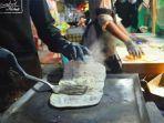 menu-di-arabian-street-food-banyuwangi.jpg