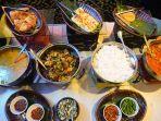menu-ramadan-ibis-style-surabaya-jemursari.jpg
