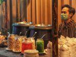 menu-ramadan-quest-hotel-darmo-surabaya.jpg