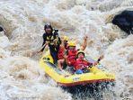 rafting-songa.jpg