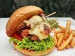 satay-burger.jpg