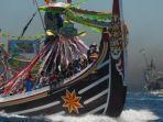 tradisi-petik-laut-muncar-di-banyuwangi-jawa-timur-kompascom.jpg