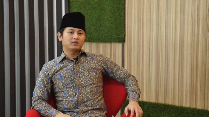 Mochamad Nur Arifin