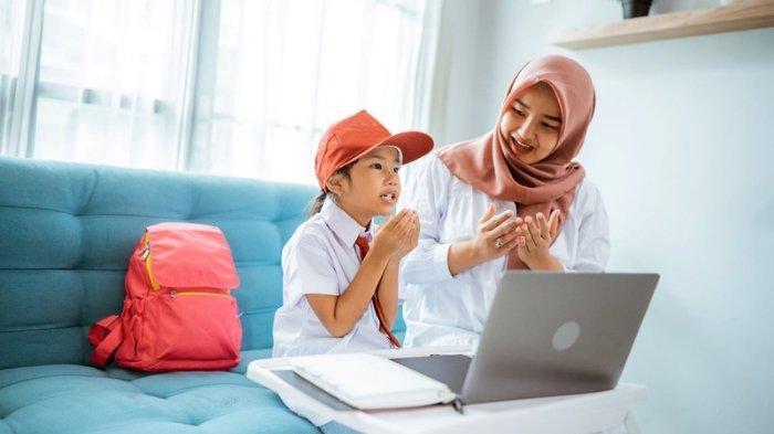 Pentingnya Menerapkan Metode Blended Learning untuk Sambut Pembelajaran Tatap Muka Terbatas