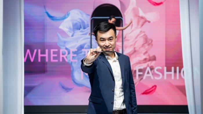 Xiaomi Padukan Teknologi dan Lifestyle untuk Perkenalkan Smartphone Tertipis dan Stylish Mi 11 Lite