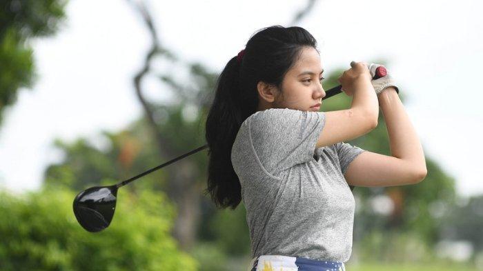 Olahraga Golf Antara Hobi dan Bisnis, Bisa Jadi Investasi Olahraga Masa Depan