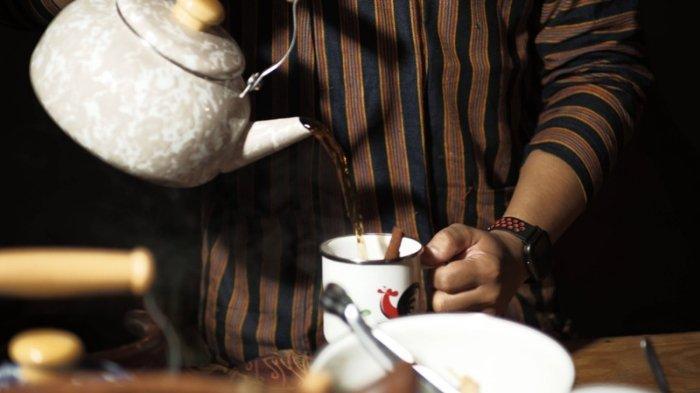 Buka Bareng Mas Doel di Quest Hotel Darmo Surabaya, Sajikan Menu Khas Tempo Doloe