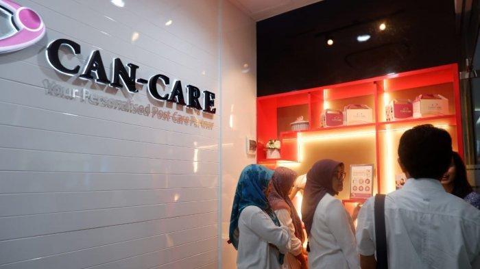 Can-Care Post Care RS PHC Surabaya