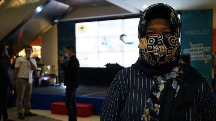 Himawari Untag Surabaya Gelar Claire Romantic Fool, Ada Cosplay hingga Lomba Karaoke