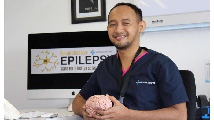 Mengenal Modalitas Pengobatan Epilepsi, Pembedahan Bisa Jadi Solusi untuk yang Kebal Obat