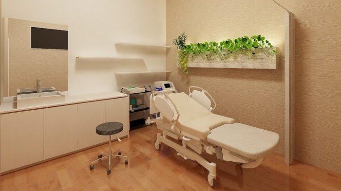 Facena Beauty Clinic
