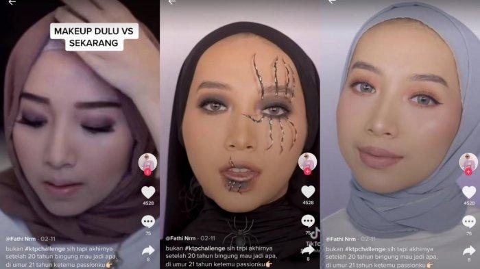 TikTok Ajak Pengguna Ciptakan Fashion Moment Melalui Program TikTok Fashion Month