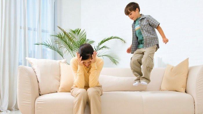 Gangguan Pemusatan Perhatian atau Hiperaktif pada Anak Bisa Sembuh Saat Remaja, Ini Kata Psikiater