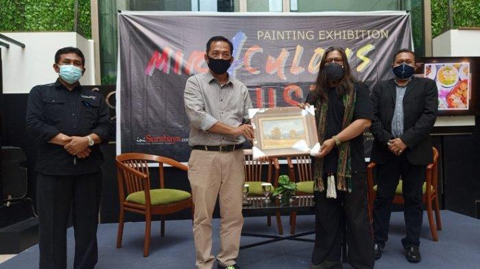 Disbudpar Jatim Menggagas Program Funtrip Kebudayaan untuk Kenalkan Potensi Seni Daerah
