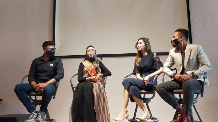 Pendaftaran Puteri Cilik dan Puteri Remaja Jawa Timur Sudah Dibuka, Gratis Tanpa Dipungut Biaya!