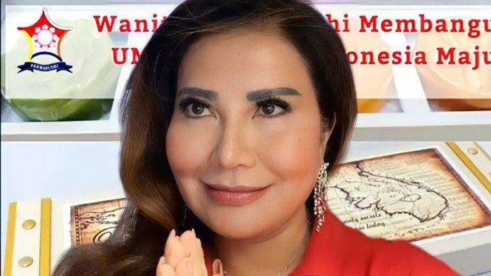 Edukasi Cara Urus Perizinan dan Sistem Marketing Produk Lewat Workshop UMKM Wanita Permabudhi