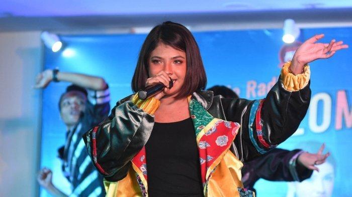 Lagu Julite Hasil Kolaborasi dengan DJ Eddie Tripleks Menceritakan Pengalaman Pribadi Sara Fajira