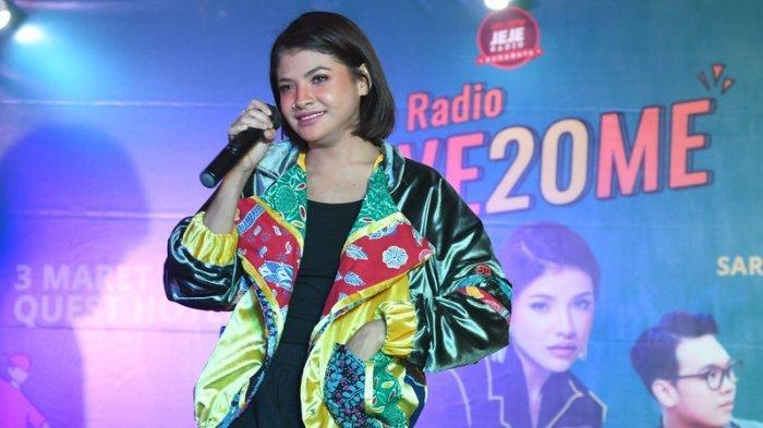 Sara Fajira