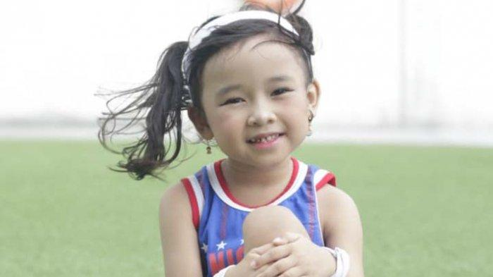 Dennis Promotion Management Edukasi Anak Soal Pentingnya 3M Lewat Sesi Foto
