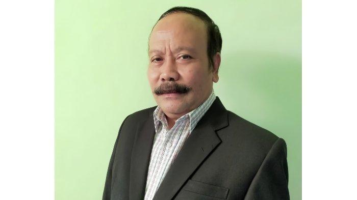 Prodi Ilmu Komunikasi Jadi Rebutan di Untag Surabaya, Pagu hanya 350