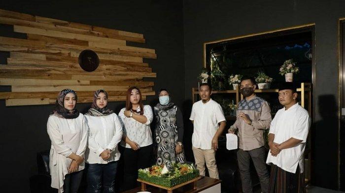 Wedding Fair Online (WFO) Kediri