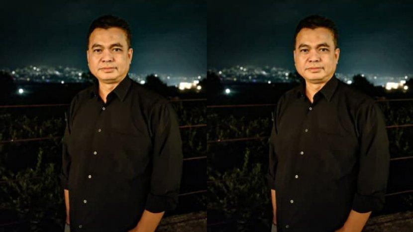 Kisah Sukses Owner Lazizaa, Dua Kali Gagal Bangun Bisnis hingga Punya 50 Gerai di Indonesia