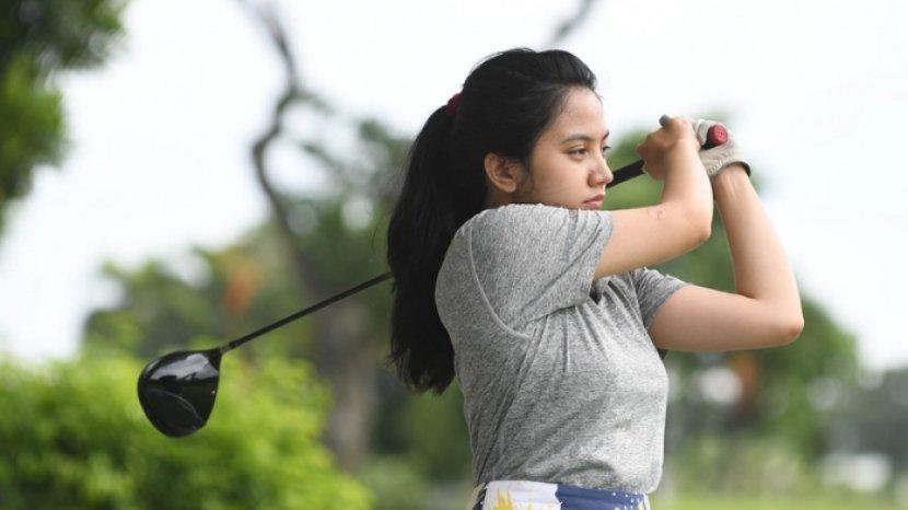bermain-golf.jpg