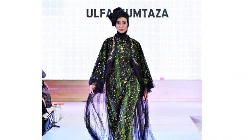 busana-koleksi-inner-beauty-series.jpg