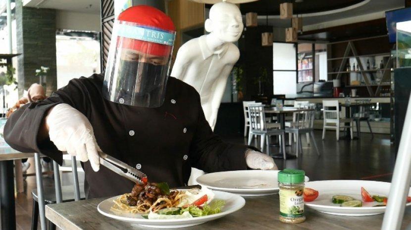 Beef Stroganoff, Olahan Daging ala Rusia yang Nikmat dan Mudah Dibuat