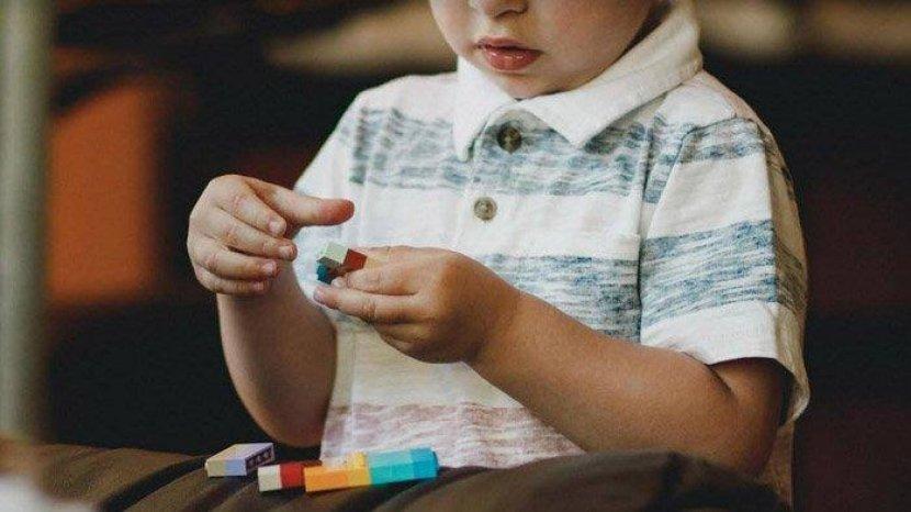 Peran Psikiater Anak dan Remaja dalam Menangani Permasalahan Mental ABK dalam Kasus Autisme