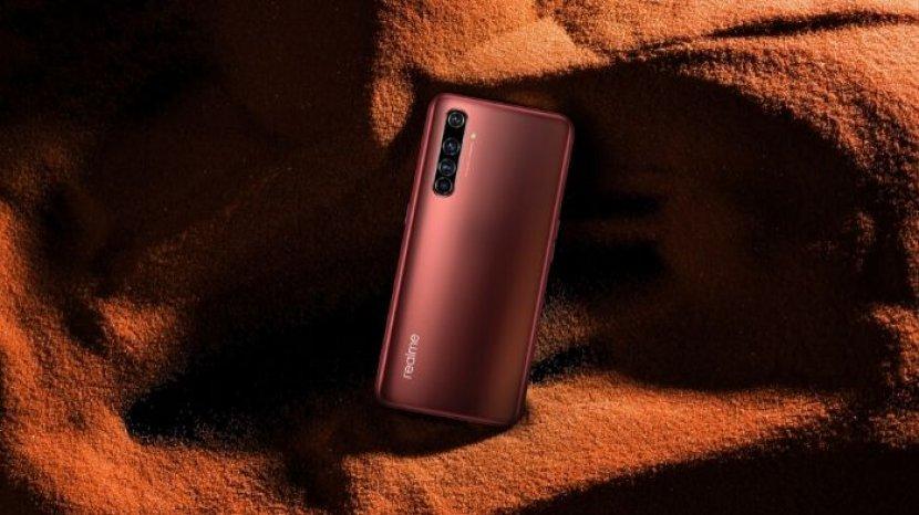 realme-x50-pro-5g-rust-red.jpg