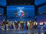 Acara-konferensi-pers-Kilau-Raya-HUT-ke-30-MNCTV-bersama-sejumlah-bintang-tamu.jpg