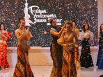 Ajang-Puteri-Indonesia-Jatim.jpg