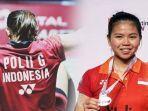 Greysia-Polii-atau-yang-akrab-disapa-Greys-merupakan-atlet-bulu-tangkis-perempuan-asal-Indonesia.jpg