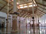 Masjid-Jami-Peneleh.jpg