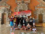 Para-peserta-Merdeka-Belajar.jpg