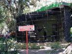 bekas-kandang-makua-di-kebun-binatang-surabaya.jpg