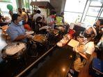 buffet-new-normal-regantris-hotel-surabaya.jpg