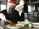 chef-edi-saat-menata-beef-stroganof.jpg