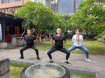 gerakan-gerakan-dalam-yogamarta.jpg