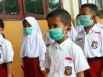 ilustrasi-aturan-baru-di-sekolah-di-masa-pandemi-covid-19.jpg