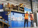Danone-AQUA & Pemkab Lamongan Resmikan TPST Terbesar di Jatim, Tingkatkan Pengelolaan Sampah Terpadu