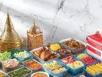 menikmati-buka-puasa-di-rumah-dengan-menu-spesial-shangri-la-hotel-surabaya.jpg
