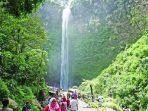 mitos-Air-Terjun-Coban-Rondo-Malang.jpg