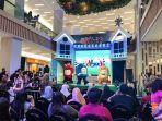 pakuwon-mall-homepro.jpg