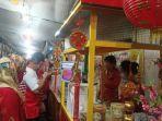 Kawasan Pecinan Surabaya Utara Jadi Jujugan Para Traveler dan Wisatawan